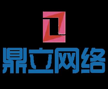 温州玩转信息技术有限公司